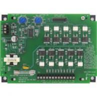 Dwyer DCT510A Timer Controller 10 Channel