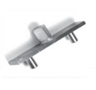 Auburn T200-80 Flange Tool (Ft-1)