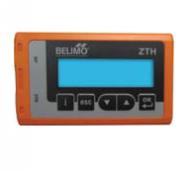 Belimo ZTH-GEN-PLUS Mft Programming Tool