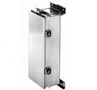 Belimo ZS-300 Nema 4X 304 Stainless Steel Housing Enclosure