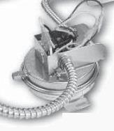 Tjernlund PS1505 Fan Proving Switch
