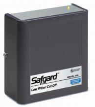 Hydrolevel 400R 24V Low Water Cut-Off with 15 second delay Remote Mounting