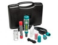 Extech DO600-K Waterproof ExStik II Dissolved Oxygen Meter Kit