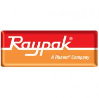 Raypak 006540F Hot Surface Ignition Kit