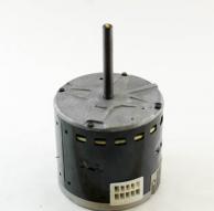 """Enviro-Tec PM-02-0425 Motor 1/3Hp 4"""""""