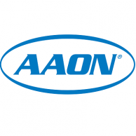 Aaon T45310 Gauge Digital P/T Mantooth