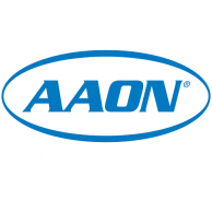 Aaon S33090 Blower Assembly