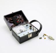 Baso Y99AB-4 Multipurpose Test Kit