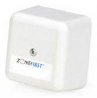 Zone First OAS Outdoor Air Sensor