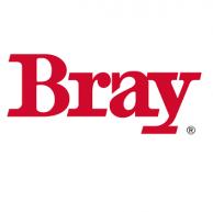 Bray Valves VCB-SHF-1 Drive Pin