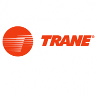 Trane WHL3316 Blower Wheel