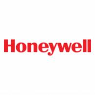 "Honeywell CCT2127B Threaded Needle Valve 1/4"""
