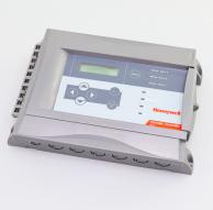 Vulcain 301-C Control Panel with Enclosure & Display