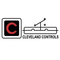 Cleveland Controls RSS-498-441 Pressure Switch 4.50Wc