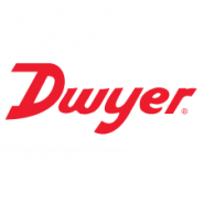 Dwyer PTGD-SC04A 4.5 20Psi Differential Pressure Gauge Ss
