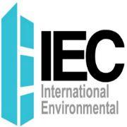 International Environmental 70011412 3/4 Aquastat W/96 Wirelength