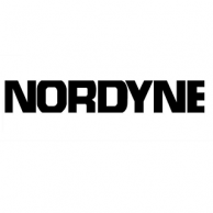 Nordyne 921954 Coil Assembly