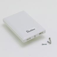 Robertshaw RS-TEMP Indoor Remote Sensor 3-Wire