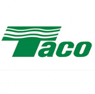 Taco 950-1080RP Impeller *SPECIFY TRIM SIZE*
