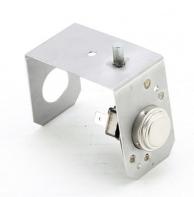 Slant Fin Boiler 412-058-100 Spill Switch