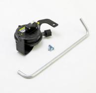 Tjernlund 950-1030 Fan Prover Kit With Sensing Tube Kit