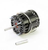 Tjernlund 950-0015 Motor For SS-2 Less Wheel 115V 3000 RPM