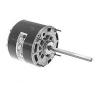Genteq 3280 Direct Drive Motor Blower 1/3Hp 460V 1075RPM 2-Speed