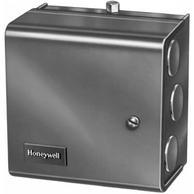 Slant Fin Boiler 412-681-000 Aquastat L4081A1023 (MVG/MVGX)
