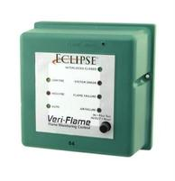 Eclipse VF560242AA Veri-Flame 120Vac