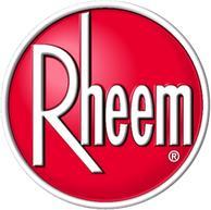 Rheem AP14218C Hot Surface Ignitor