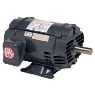 Nidec-US Motors (Emerson) D400P2F Motor 400HP 380-460V 1780RPM