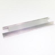 Liebert 124578P1S Infrared Reflector
