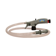 Nu-Calgon 4773-0 Clean Connect Sprayer