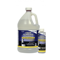 Nu-Calgon 4834-C7 Ice Machine Cleaner 12X236ml