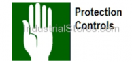 Protection Control DP100 Delay Pak