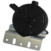 Heil Quaker R99F033 Pressure Switch