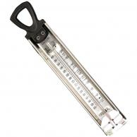 TAYLOR 5983N Candy/Jelly Deep Fry Thermometer