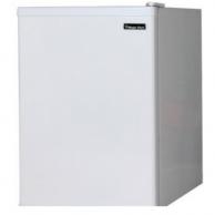 Magic Chef MCPMCBR240W1 Rrefrigerator 2.4 Cubic-Feet ( White )