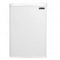 Magic Chef MCPMCUF3W2 Upright Freezer 3 Cubic-Ft