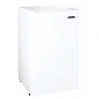 Magic Chef MCPMCBR350W2 Mini Refrigerator 3.5 Cubic-Ft ( White )