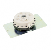 Cleveland Controls NS2-0306-00 OEM Pressure Sensing Switch