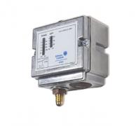 Johnson Controls P77AAA-9351 Pressure Switch
