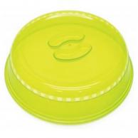 Starfrit SRFT80499 Microwave Food Cover