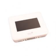 Johnson Controls  TEC3631-14-000 Thermostat Controller MSTP/N2 RTU Heat Pump White