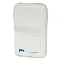 BAPI BA/-B4 BAPI-Stat 4 Room Temperature Sensor (No Display)