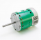 Fasco 6405 Evergreen Motor 1/2HP 460V 5-Speed