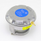 "Johnson Controls V-3000-1 Pneumatic Valve Actuators Proportional Controls Spring Return 30 PSI 1/8"" NPT"