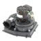 Fasco A307 Blower Assembly 1/24Hp 115V 3450 RPM